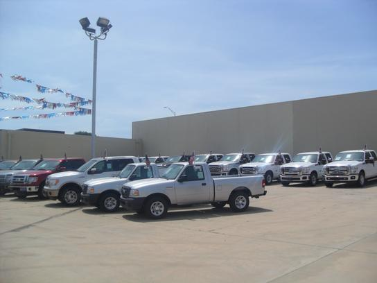 Used Car Tax Title And License Calculator Texas