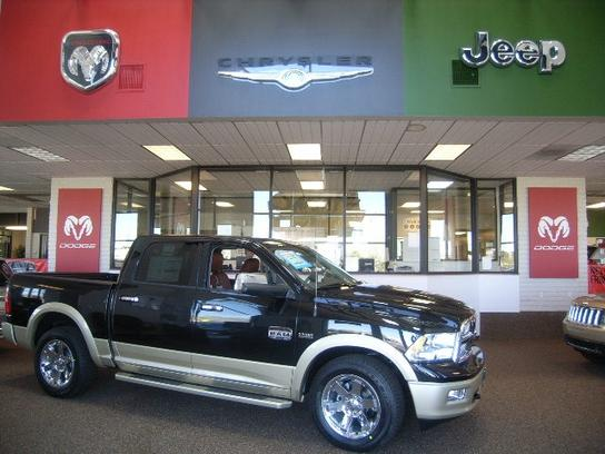 Lithia Santa Fe >> Lithia Chrysler Jeep Dodge RAM of Santa Fe : Santa Fe, NM 87507 Car Dealership, and Auto ...