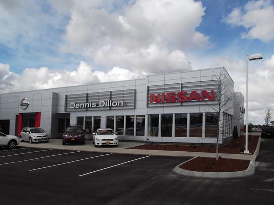 Dennis Dillon Nissan : Boise, ID 83704 Car Dealership, and ...