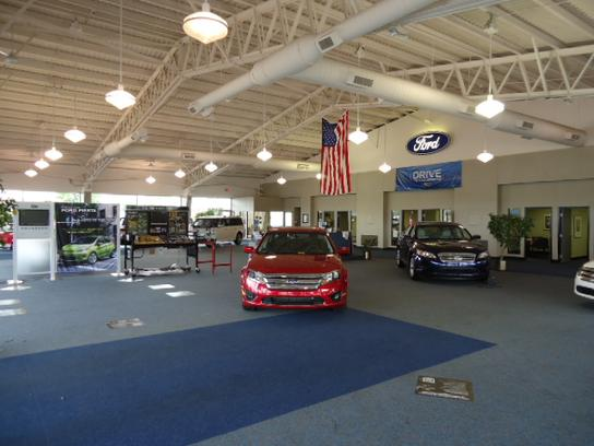 barber ford mi car dealership in holland mi 49423 kelley blue. Cars Review. Best American Auto & Cars Review