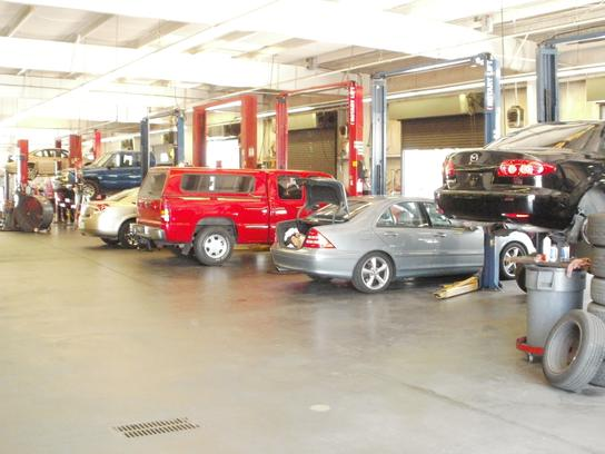 Gmc Dealership Jacksonville Fl >> Coggin Buick GMC of Orange Park : Jacksonville, FL 32244 Car Dealership, and Auto Financing ...
