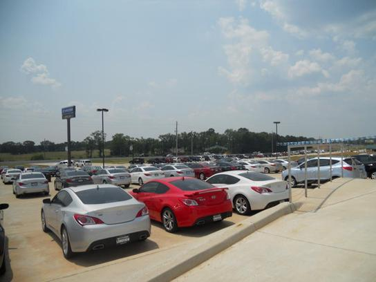 Used Car Dealers In Tyler Tx Upcomingcarshq Com