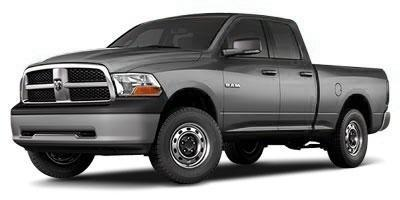 2011 RAM 1500 Picture 59217344 in Hurlock, MD 21643