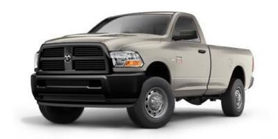 2013 Dodge RAM 350 Picture 46659175 in Webster, TX 77598