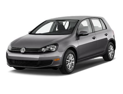 2013 Volkswagen Golf Picture 54143307 in Honolulu, HI 96817