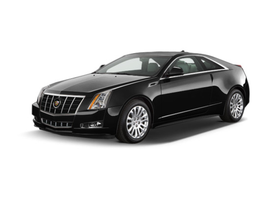 2012 Cadillac Cts Picture 57114074 in Wilmington, NC 28403
