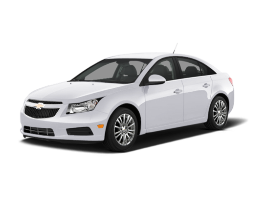 2012 Chevrolet Cruze Picture 59204087 in Saratoga Springs, NY 12866