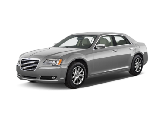 2013 Chrysler 300 Picture 46297389 in Corpus Christi, TX 78412