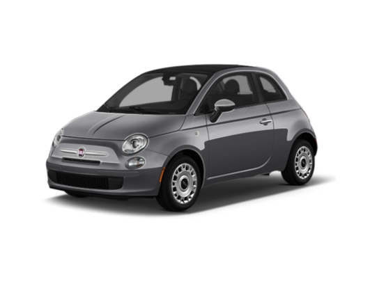 2013 Fiat 500 Picture 46541089 in Indianapolis, IN 46240