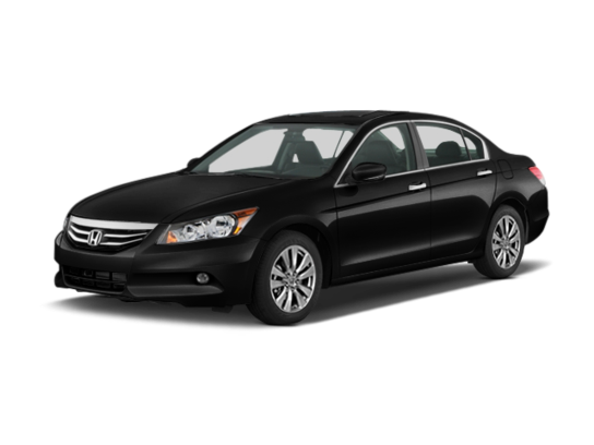 2012 Honda Accord Ex Picture 54477718 in Lake Worth, FL 33461