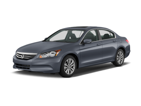 2012 Honda Accord Ex Picture 54477722 in Greenacres, FL 33463