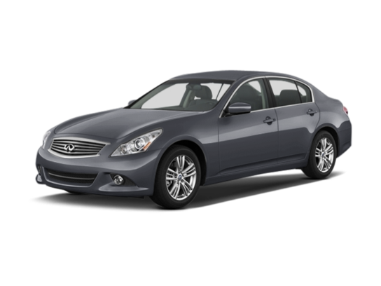 2012 Infiniti G37 Picture 58678168 in Mechanicsburg, PA 17050