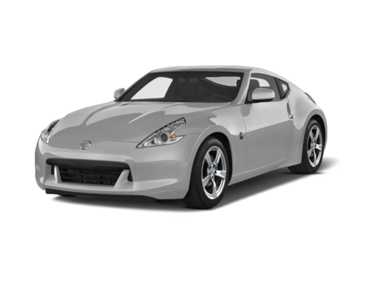 2012 Nissan 370Z Picture 46292329 in Daytona Beach, FL 32124