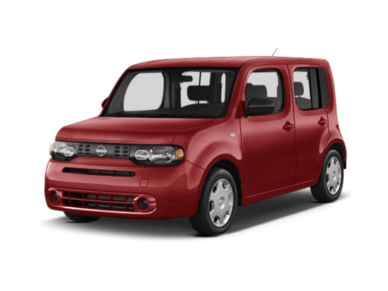 2011 Nissan Cube Picture 54537741 in Decatur, IL 62526