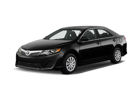 2012 Toyota Camry Le Picture 58949516 in Honolulu, HI 96819