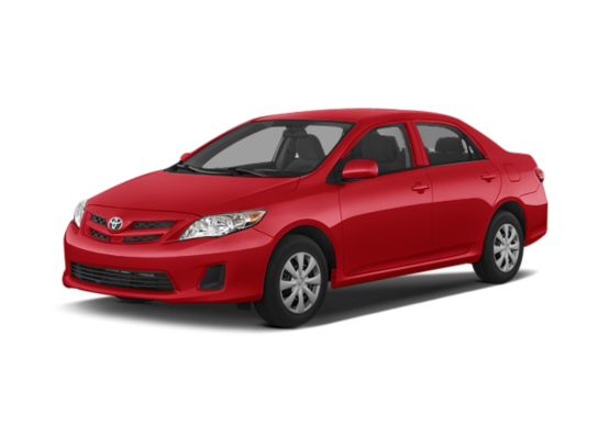 2012 Toyota Corolla Le Picture 58949598 in Honolulu, HI 96819
