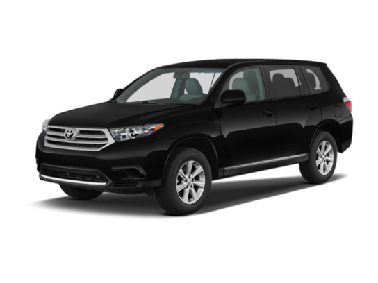 2012 Toyota Highlander Picture 46815955 in Mount Laurel, NJ 08054