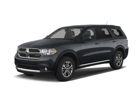 2013 Dodge DURANGO 2WD Picture 46819149 in Victorville, CA 92394