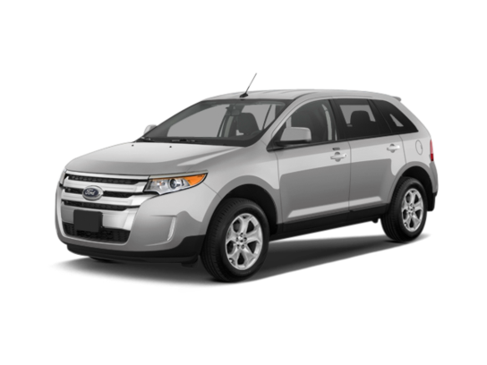 2013 Ford Edge Awd Picture 46856154 in Roseville, MN 55113