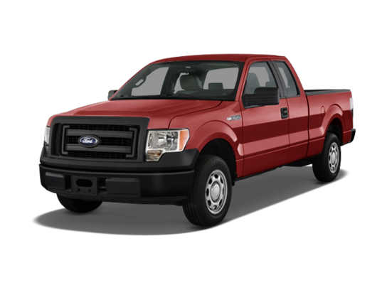 2013 Ford F150 Picture 46856139 in Roseville, MN 55113