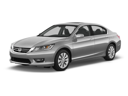 2013 Honda Accord Ex Picture 46656953 in Frisco, TX 75034