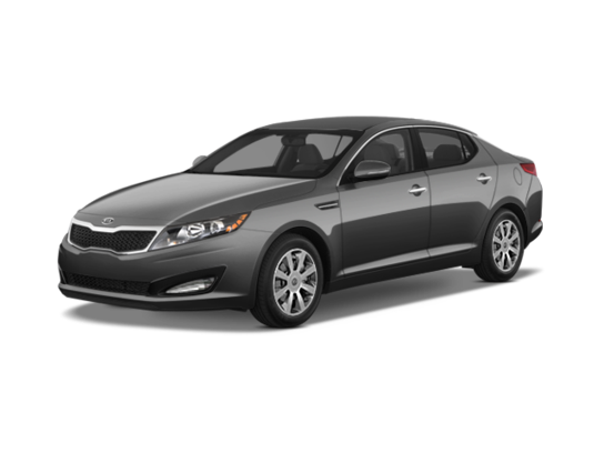 2012 KIA Optima Sx Picture 46667220 in Brandon, FL 33511