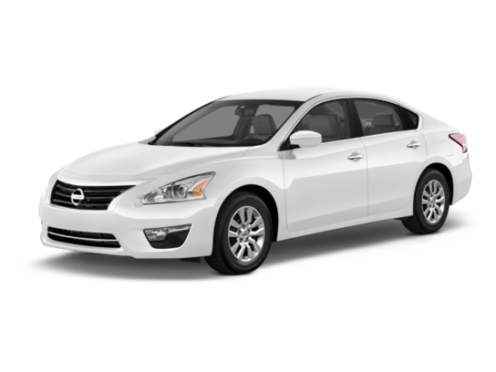 2014 Nissan Altima Picture 58155687 in Leesburg, GA 31763