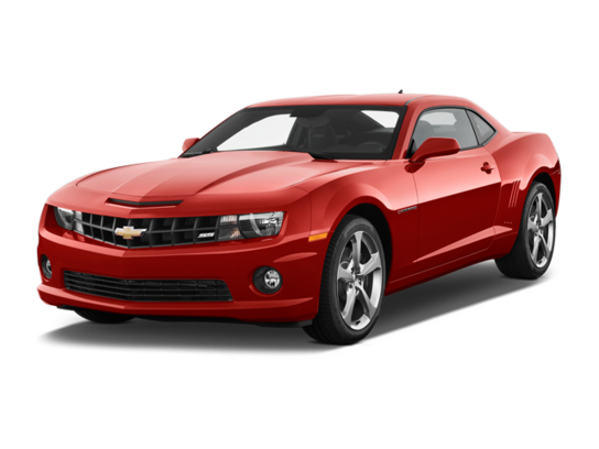 2013 Chevrolet Camaro Ss Picture 58746162 in Hoover, AL 35216