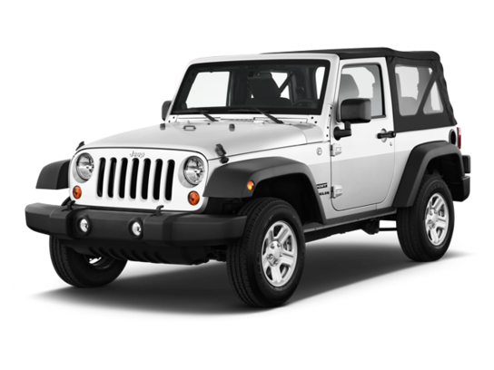 2012 Jeep Wrangler Picture 53966135 in Dallas, TX 75238