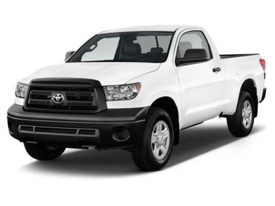 2011 Toyota Tundra Picture 46748792 in Panama City, FL 32401