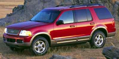 2002 Ford Explorer Picture 59486249 in Glen Dale, WV 26038