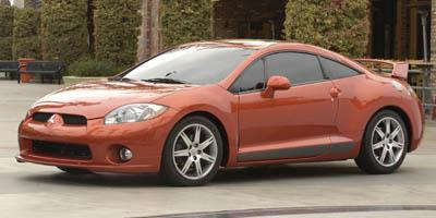 2008 Mitsubishi Eclipse Se Picture 59429175 in Spokane, WA 99201