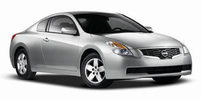 2008 Nissan Altima Picture 54475140 in Miami, FL 33135