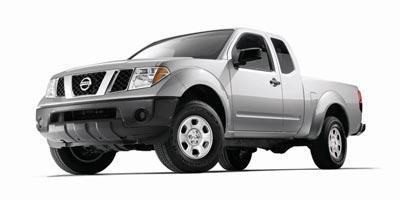 2005 Nissan FRONTIER 2WD Picture 59430123 in Anchorage, AK 99501