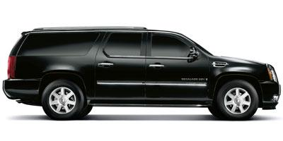 2007 Cadillac Escalade Esv Picture 54451902 in Wilmington, NC 28403