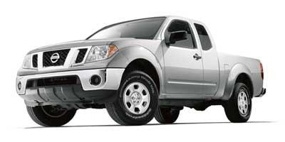 2010 Nissan FRONTIER 2WD Picture 59224588 in Norfolk, VA 23518