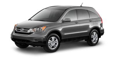 2010 Honda Cr-v Ex Picture 46407834 in Butler, PA 16001