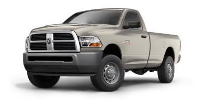 2010 Dodge RAM 250 Picture 46661736 in Webster, TX 77598