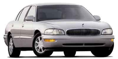 2005 Buick Park Picture 58760198 in Ozark, AL 36360