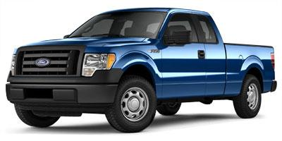 2012 Ford F150 Picture 58699101 in Cary, NC 27511