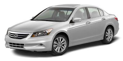 2011 Honda Accord Ex Picture 54473213 in Riviera Beach, FL 33404