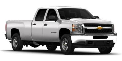 2011 Chevrolet Silverado Picture 46770241 in Ankeny, IA 50021