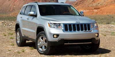 2011 Jeep Grand Picture 46765792 in Cherry Hill, NJ 08002