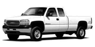 2001 GMC Sierra Picture 46738656 in Junction City, OR 97448