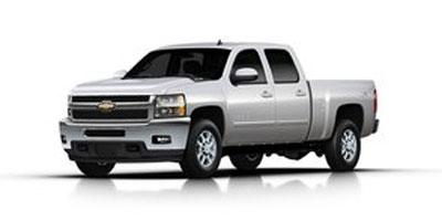 2014 Chevrolet Silverado Picture 59246139 in LaGrange, GA 30240