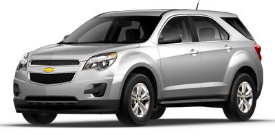 2012 Chevrolet Equinox Awd Picture 59204063 in Albany, NY 12205