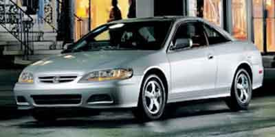 2000 Honda Accord Ex Picture 46492944 in Delray Beach, FL 33483