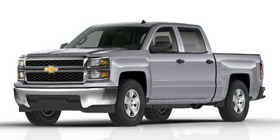 2014 Chevrolet Silverado Picture 58697506 in Sutton, WV 26601
