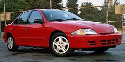 2001 Chevrolet Cavalier Picture 59474773 in Cherry Hill, NJ 08002