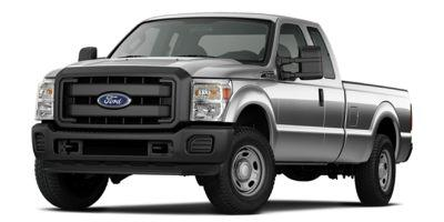 2011 Ford F250 XL Picture 54555009 in Russellville, AR 72801